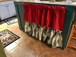 pioneer woman tablecloths curtains country curtains pinterest