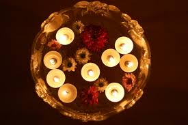 Diwali Decoration In Home Pocket Friendly Diwali Decoration Ideas