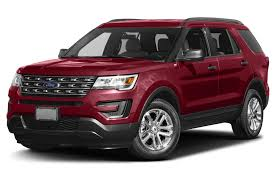 nissan armada for sale lubbock tx blue ford explorer in texas for sale used cars on buysellsearch