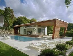 architecture modern rustic design on 687x443 architecture modern