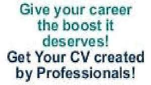 Best cv writing service london victoria   mfacourses    web fc  com CVLondon How to Write Essay Papers