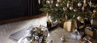 christmas ornaments crate and barrel