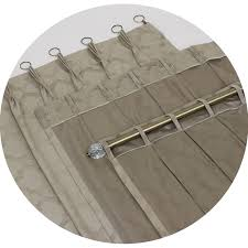 tips to choosing beautiful pinch pleat curtains windsor pinch pleat curtain panel walmart com