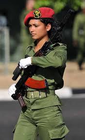 Fuerzas Armadas Revolucionarias de Cuba.  - Página 3 Images?q=tbn:ANd9GcQap-bwBreBgn8zXk05hsmUXiEKDzImqTiiQc9fySlkstbxTAf5&t=1