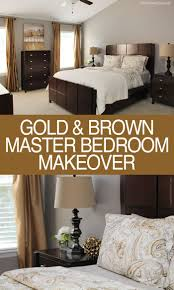 best 25 master bedroom makeover ideas on pinterest master