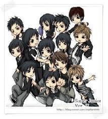 Hình manga của các nhóm nhạc Hàn Images?q=tbn:ANd9GcQapXNrGzRPUD1Y7DYJi4ptyaqVOYHy2DAYr8CxmXoAg95lIiGt