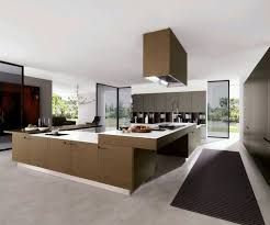 Best Kitchen Interiors Modern Kitchen Decorating Ideas U2013 Taneatua Gallery
