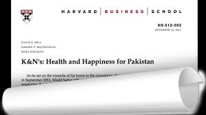 David A  Garvin   Faculty   Harvard Business School Resume Maker  Create professional resumes online for free Sample     Our wikispeed friends have written up and published a case study with the Harvard Business Review  While there is a small fee for access  it     s worth it for