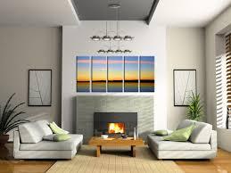 Living Room Wall Decor  Diy Living Room Wall Decorations Living - Wall decor for living room