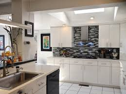 Kitchen Wallpaper Backsplash Kitchen Captivating Kitchen Wallpaper Ideas Kitchen Wallpaper And