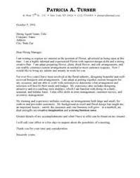 writing a job application letter for a teaching job         By avoiding these six teacher application letter