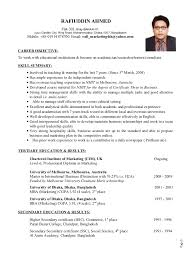 How to Arrange and Write a Good CV   ToughNickel East Asian Languages and Cultures   Columbia University