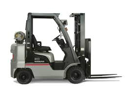 2010 nissan forklift models repair u0026 service manual u2022 pagelarge