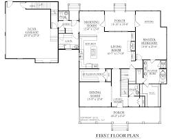 Simple 4 Bedroom House Plans by Upstairs Floor Plan Ideas Story House For Rent Bedroom Plans