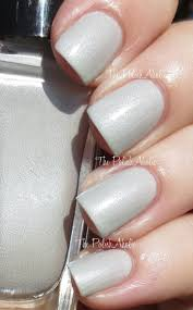 631 best gray or silver nails images on pinterest silver nails
