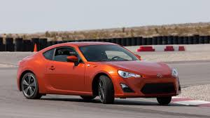 2013 scion fr s review notes your 25 000 sports car has arrived