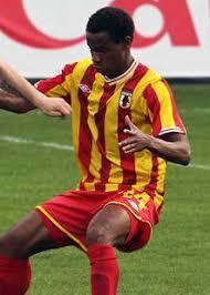 Abdoul-Gafar Mamah
