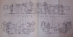 maybach engine diagram bach md silverado headlight wiring diagram