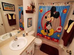 bathroom kid bathroom kid bathroom signs kid bathroom artwork