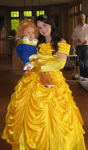 halloween costume ideas pairs best 25 mother son costumes ideas that you will like on pinterest