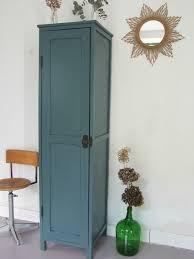 armoire vintage enfant armoire parisienne tous les messages sur armoire parisienne