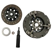 ford 1520 pto clutch what to look for when buying ford 1520
