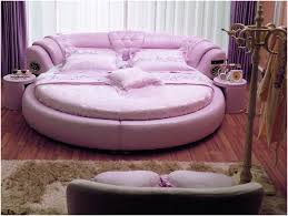 Purple Bedroom Furniture by Bedroom Purple Sofa Bed Unique Bedroom Unique Bedroom Designs