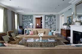 100 home design fails 100 home design companies usa fresh