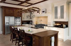 Modern Kitchen Designs With Island by Best Of Perfect Kitchen Ideas With Islands Then Show All Designs