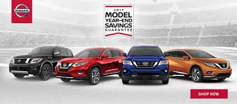 nissan finance used car rates nissan of queens nissan dealer queens new york new cars used