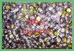 คาราบาว คาราบาวแดง ขายฝาคาราบาว ซื้อฝาคาราบาว โทร.0841360258 ส่งฝา ...
