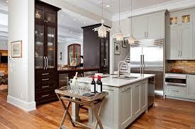 Open Kitchen Floor Plans Pictures Open Kitchen Near Front Door Google Search Kitchens