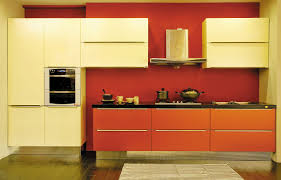 Modern European Kitchen Cabinets Combination Of European Style Kitchen Cabinets Design With