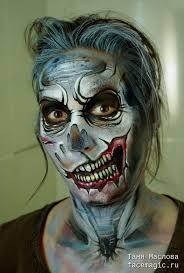 108 best body face paint images on pinterest fx makeup