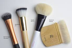 what is the best foundation makeup to use mugeek vidalondon