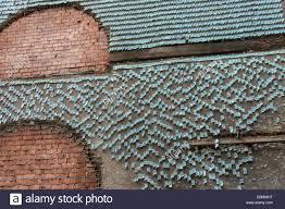 Fake Exposed Brick Wall Exposed Brick Stock Photos U0026 Exposed Brick Stock Images Alamy