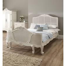 Kitchen Furniture For Sale by Ideal Wicker Bedroom Furniture For Sale Greenvirals Style