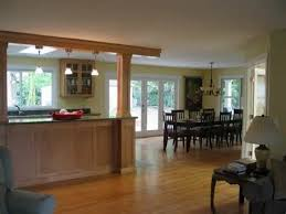 bi level homes interior design 1000 ideas about split level house