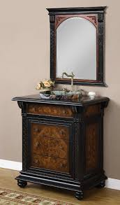 Vanity Units With Drawers For Bathroom by Traditional Bathroom Vanity Units Uk Titanic Home
