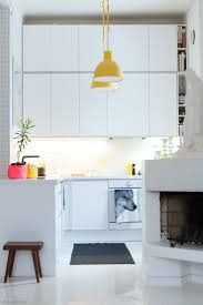 Kitchen Interior Design Pictures 2349 Best Kitchen For Small Spaces Images On Pinterest Kitchen