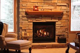 Amazing Home Interior Fireplace Wonderful Fireplace Mantel Ideas For The House