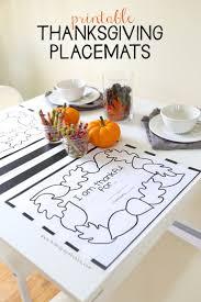 thanksgiving kid poems best 25 kindergarten thanksgiving ideas on pinterest
