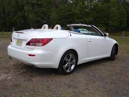 lexus lc convertible 2017 2016 lexus is 250 convertible convertible car pictures and cars
