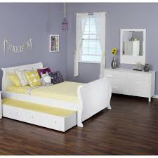 Queen Bedroom Set Target Perfect Bedroom Sets Target Curtains Also Ruffle Quilt Set White