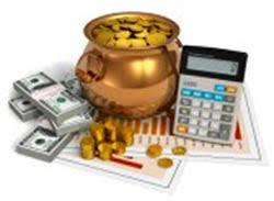 www.boursenews.org : آخرین نرخ سکه و طلا و ارز