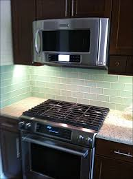 kitchen wood countertops peel and stick backsplash backsplash
