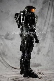 Halloween Halo Costumes Buy Iron Man Suit Halo Master Chief Armor Batman Costume Star