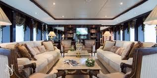 ionian princess yacht for sale christensen luxury motor yacht