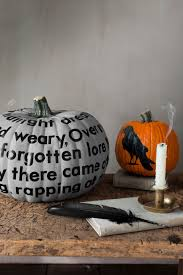 how to look scary for halloween 88 cool pumpkin decorating ideas easy halloween pumpkin