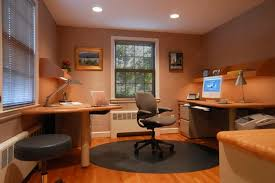 home office office wall decor ideas work from home office ideas